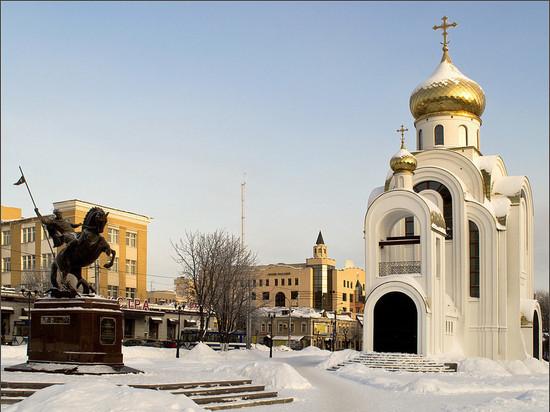 В Ивановской области – одни из самых дешевых квартир