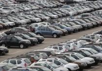 Правила купли-продажи бывших в использовании автомобилей в России изменятся с 1 мая