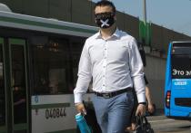 Во время пандемии COVID-19 резко возросло использование одноразовых средств индивидуальной защиты – масок, халатов и фартуков