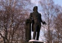 Россия – на первом месте в мире по прослушиванию поэзии