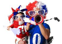 Восемь вопросов о Чемпионате Европы 2021 года в Петербурге
