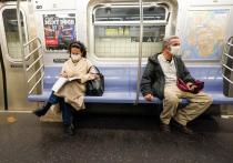Нужна ли кризисная помощь населению и экономике на втором году коронавирусной пандемии – вопрос риторический