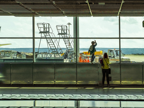 «Право имею» в Германии: Согласие родителя для путешествия ребенка в Россию