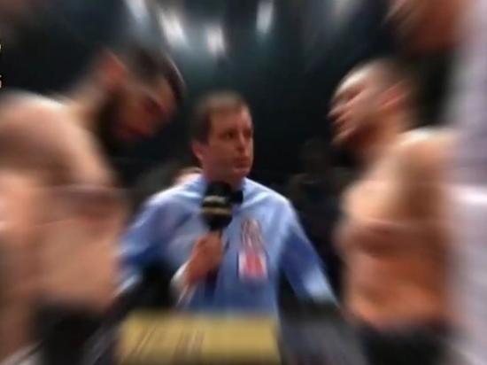 Кадыров прокомментировал победу Бетербиева очередным нокаутом