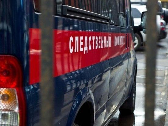 Осужденный за разбой убил сокамерника заточкой в «Крестах»