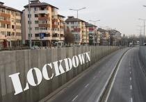 Германия: Меркель за продление карантина до 18 апреля