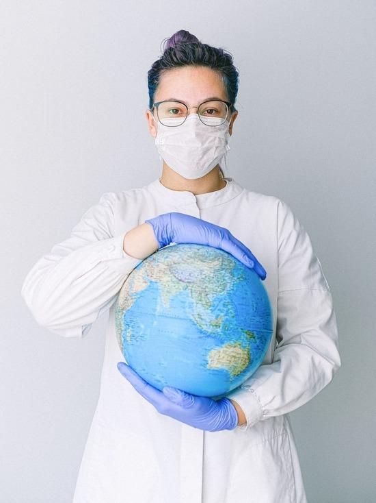 Камчатские медики получат дополнительные выплаты