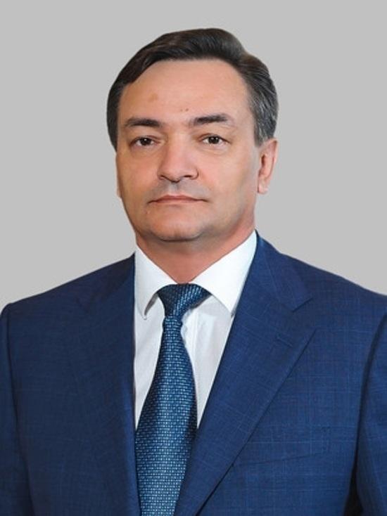 Соцсети: гендиректор «Газпром добыча Ноябрьск» покидает свой пост
