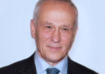 В Совете Федерации Курскую область будет представлять Рапота