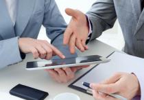 Мобильный сервис ПСБ помогает начать дело, не выходя из дома и без дополнительных трат