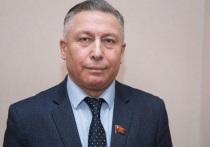 У мэра Рыбинска появился конкурент от КПРФ
