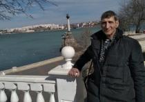 Художник Леонид Непомнящий страдает от серьезного заболевания