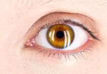 Врач рассказала о пользе жвачки для здоровья глаз