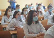 Около 4,5 тысяч иностранных студентов вернутся к учебе в вузах Омска