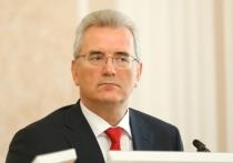 Дмитрий Песков заявил журналистам, что указа президента об отстранении арестованного по обвинению в коррупции пензенского губернатора Ивана Белозерцева от должности в связи с утратой доверия пока нет