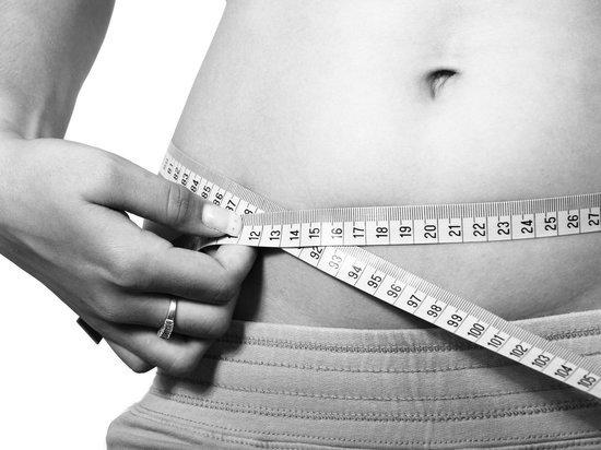 Как есть что угодно и не толстеть