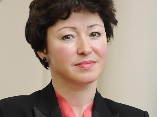 Некоторые жители республики с учетом выплат на детей начали получать по 15 тысяч рублей
