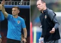 Олич или Игнашевич – ЦСКА выбирает нового тренера из бывших игроков