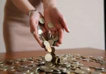 Экс-сотрудницы налоговой в Волгограде украли 700 тысяч рублей из бюджета