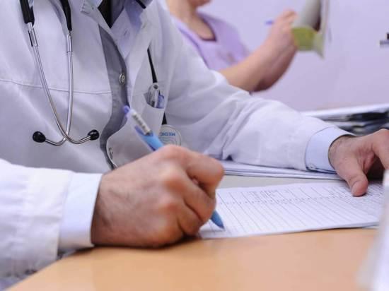 Кардиолог раскрыл способ выявить у себя образование тромба