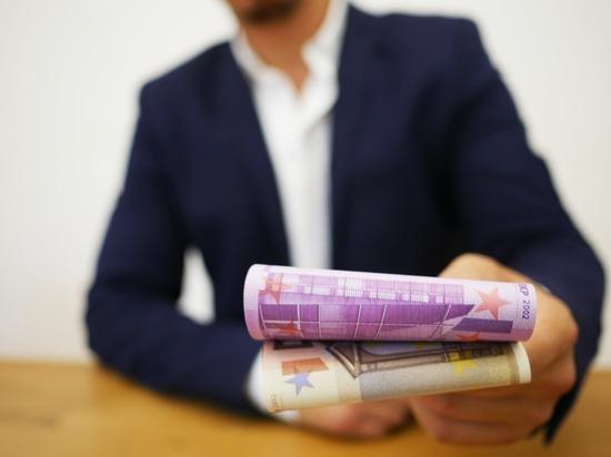 Германия: Как долго нужно хранить расчетную ведомость о зарплате