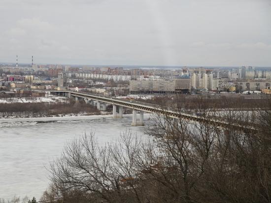 На строительство трех станций нижегородского метро требуется около 50 млрд рублей