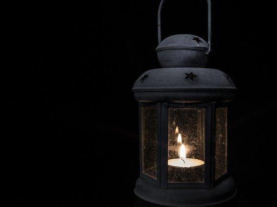 Без света останутся восемь районов Карелии