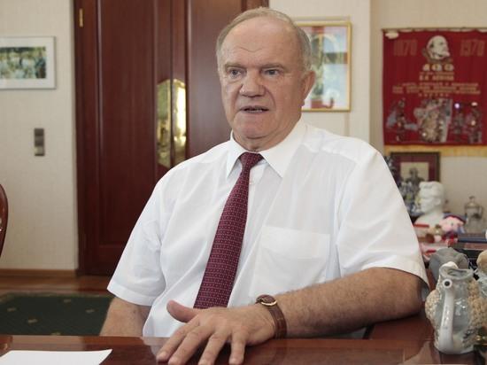 А вице-президент РАН Хохлов раскритиковал закон о просветительской деятельности