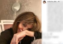 Врач Началовой прокомментировал состояние бывшей жены Аршавина