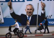 Русскоязычная партия запутала израильские выборы из-за конфликта с ультраортодоксами