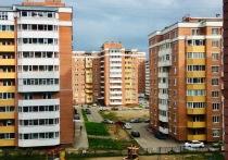 Программа по переселению вологжан из аварийного жилья  на Вологодчине выполняется с опережением