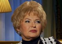 «Неинтересно мнение людей»: мать Собчак отреагировала на фильм о «скопинском маньяке»