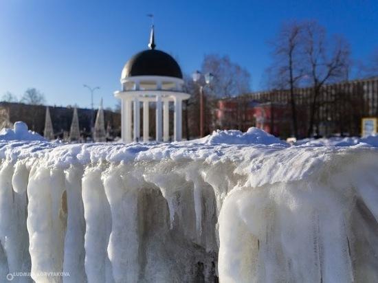 22 марта: главные новости дня по версии «МК в Карелии»
