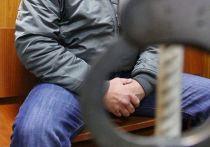Италия выдала России уфимского бизнесмена Андрея Смышляева, похитившего 900 млн