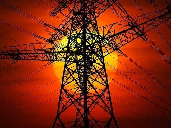 В Хакасии энергетики отказываются присоединять земельные участки к электросетям
