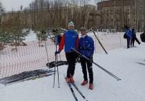 За звание чемпионов сражались сборные из 44 регионов России