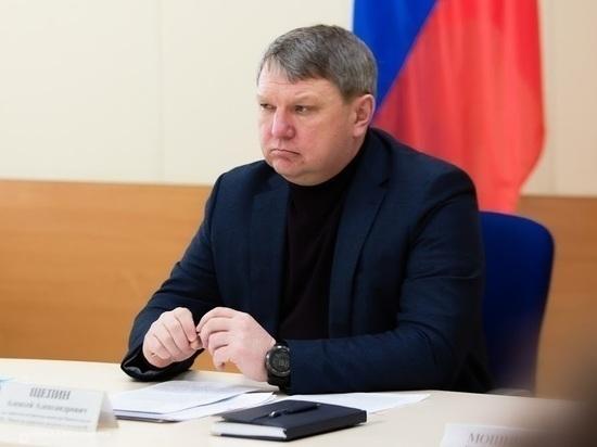 Парфенчиков считает, что по делу министра надо дождаться судебного решения