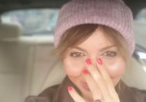 «Справедливо дали по носу»: мать Аршавина высказалась о судьбе Казьминой