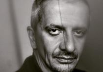 «Нормальность – извращение»: Богомолов похвалил Собчак за интервью со скопинским маньяком