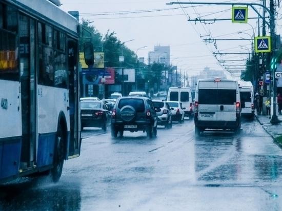 В Волгоградской области снова начнут продавать социальные проездные