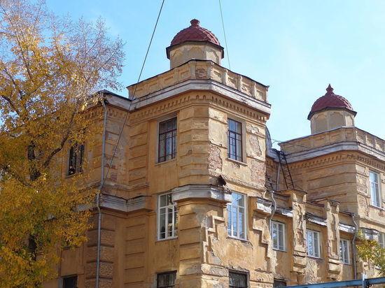Правоохранители нашли наркотики в помещении читинской синагоги