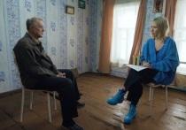 Калужские журналисты осудили Собчак за интервью со скопинским маньяком