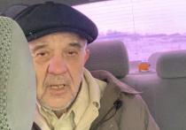Скопинский маньяк Мохов показал свой дом: погреб под каждой комнатой