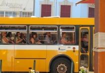 На совещании у губернатора Брянской области объяснили, для чего и какие отменяют маршрутки