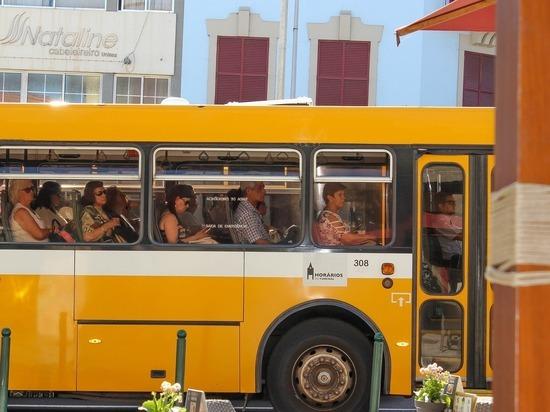 Пассажирским перевозкам в Брянске предстоит масштабная реорганизация