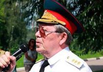 Вчера стало известно, что на 79-м году скончался советский и российский разведчик, бывший заместитель директора Службы внешней разведки Виталий Васильевич Маргелов