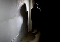 В Абакане подростки напали на прохожего и ограбили