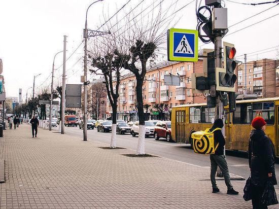 С 1 апреля в России отменят некоторые льготы, введенные в 2020-м году из-за пандемии коронавируса