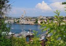 Иностранные граждане больше не могут владеть земельными участками на большей части полуострова Крым
