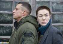 Костромичей приглашают посмотреть новый сезон детективного сериала